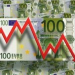 illustration cours euro