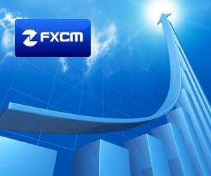 Fxcm forex commission