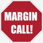 attention margin call